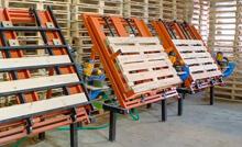 <span>Где заказать </span>производство<span> деревянных поддонов?</span>