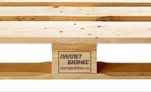 Маркировка <span>деревянных поддонов от профессионалов в этой сфере</span>